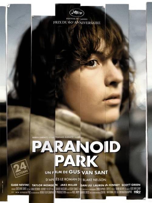 07121102_bloguncoveringorg_paranoid-park-2