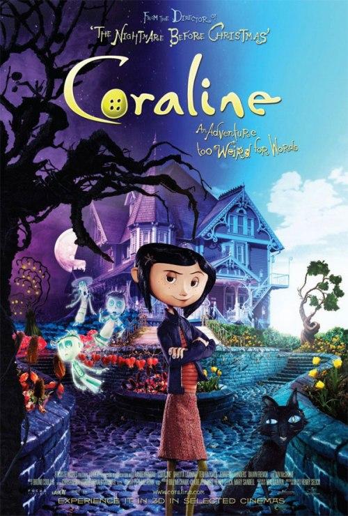 coraline_02