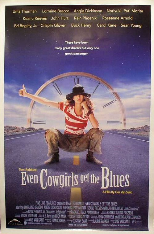 even_cowgirls_get_the_blues