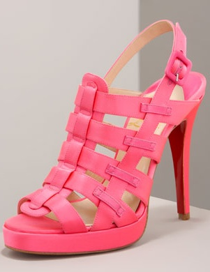 christian-louboutin-platform-cage-sandal