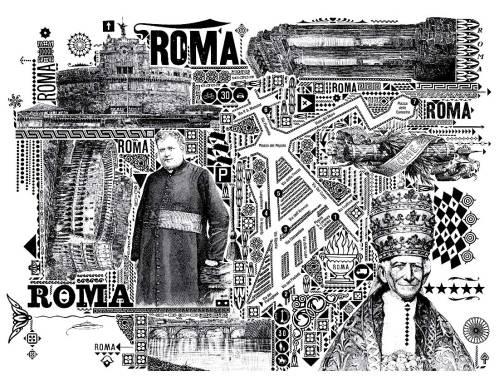 roma_us
